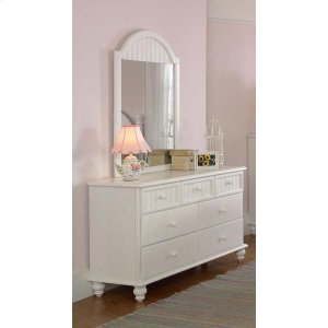 Hillsdale FurnitureWestfield Dresser