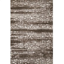 Weathered Treasures Victorian Natural Rugs