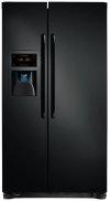 Frigidaire 22.6 Cu. Ft. Counter-Depth Side-by-Side Refrigerator