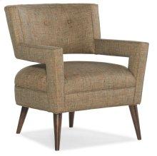Living Room Harper Chair 1428