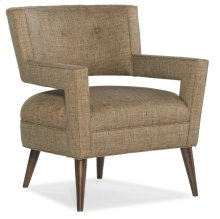 Living Room Harper Chair 1428