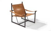 DB Lounge Chair