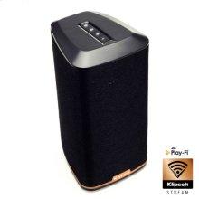 RW-1 Wireless Speaker