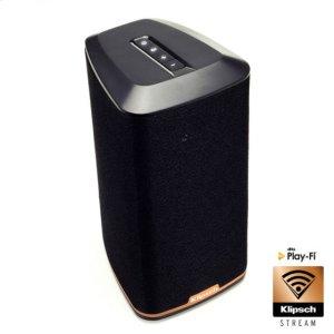 KlipschRW-1 Wireless Speaker
