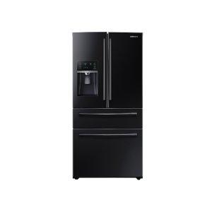 Samsung Appliances28 cu. ft. 4-Door French Door Refrigerator