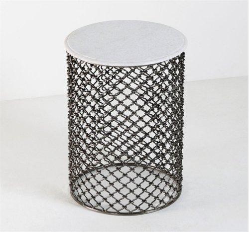 Padma Side Table