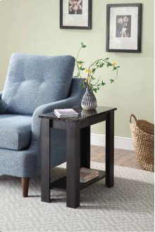 7076 Side Table