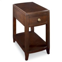 Rivers Chairside Table