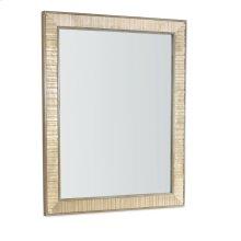 Westfall Landscape Mirror