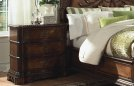 Pemberleigh Night Stand Product Image