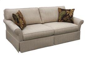 463 Sofa