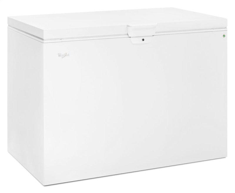Homestretch Furniture Reviews