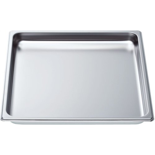 steam cookware HEZ36D452 00741839