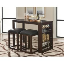 Counter Height Barstool