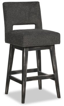 GIBSON - 1915 BAR SWIVEL (Chairs)