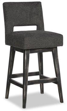 GIBSON - 1915 BAR SWIVEL (Chairs)