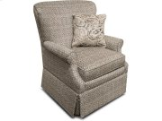 Natalie Chair 1304S Product Image