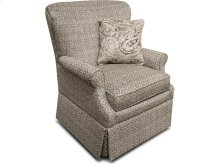 New Products Natalie Chair 1304S