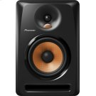 6-inch active reference monitor Product Image