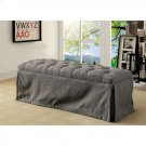 Payson Iii Bench Product Image