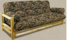 W1201 Sofa