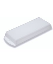 Ice Cube Lid Product Image