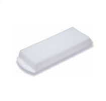 Product Image