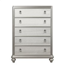 Diva Drawer Chest