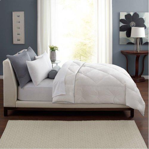 Full/Queen Classic Down Comforter Full/Queen