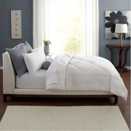 King Classic Down Comforter King