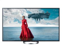 Sony® 55 class (54.6 diag) 4K Ultra HD TV