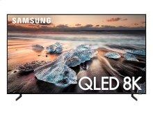 "85"" Class Q900 QLED Smart 8K UHD TV (2018)"
