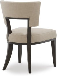 Genoa Chair Product Image