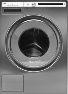 24.25 lbs Freestanding Washing Machine