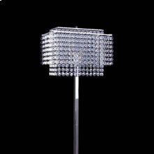 Kit Floor Lamp