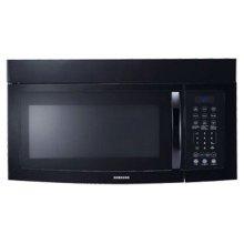 1000W 1.6 cu. ft. OTR Microwave