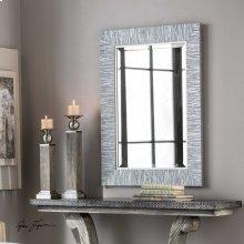 Belaya Vanity Mirror