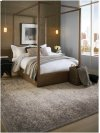 Quarry Pearl Machine Woven Rugs
