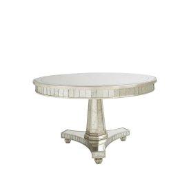 Samantha Center Table