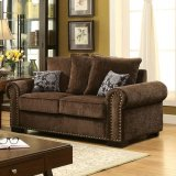 Rydel Love Seat Product Image