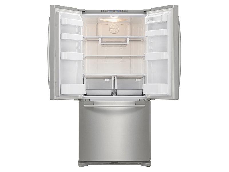 Samsung Cabinet Depth French Door Refrigerator Nagpurentrepreneurs