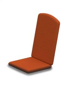 """Tuscan Full Cushion - 40.25""""D x 17.5""""W x 2.5""""H"""