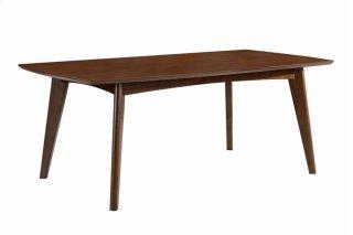 Santa Ana Dining Table