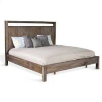 Reno Queen Bed Product Image