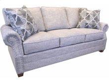 Appleton Sofa