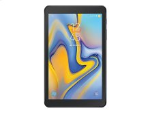"""Galaxy Tab A 8.0"""", Black (AT&T)"""