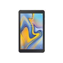 """Galaxy Tab A 8.0"""", 32GB, Black (AT&T)"""