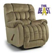 RAKE The Beast Recliner Product Image