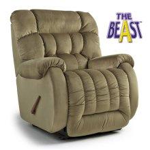 RAKE The Beast Recliner