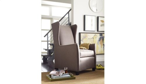 Newcastle Wing Chair